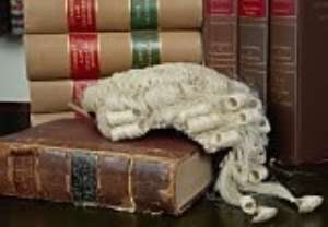 Irate youth in Tamale besiege court