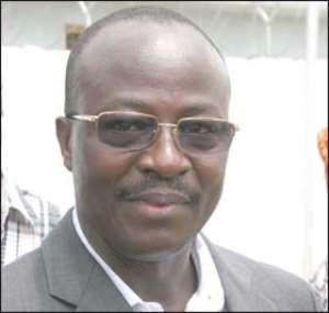 NPP Takes On Mills