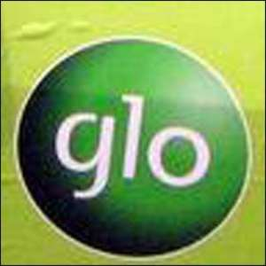 Glo Ready For Ghana Operations...Partners ZTE On Mega Expansion