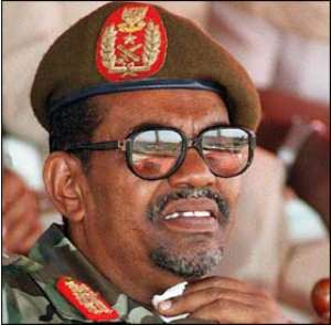 Sudan: Military authorities must break with al-Bashir's assault on human rights