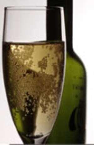 Christians should avoid liquor