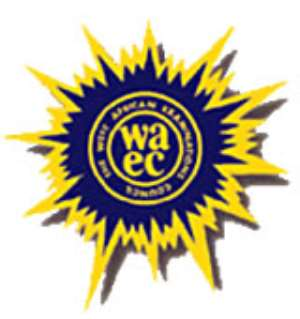 2008 WASSCE: Results of 239 candidates cancelled