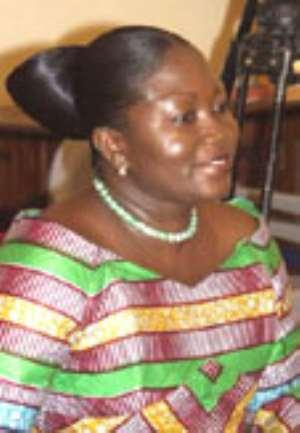 Ex-KMA Boss wants sanitation … Calls for Parliament`s intervention