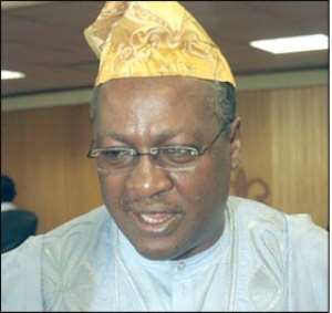 Veep cautions NPP/NDC youth