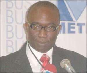 NPP vindicated