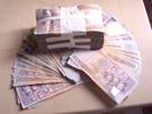 Single Treasury Account Starts April