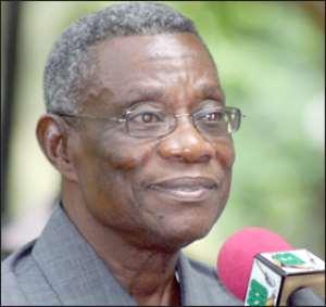 Mills targets NPP