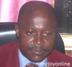 Gov't clears arrears of NIA operators