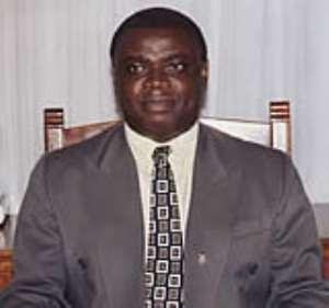 NIB boss' lawyers blast state prosecutors, Betty to replace lead prosecutor