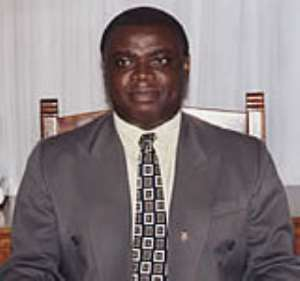 NIB boss' lawyers blast state prosecutors