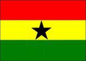 Ghana Marks Meteo Day