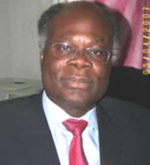 GBC boss, MP in 'fisticuffs'