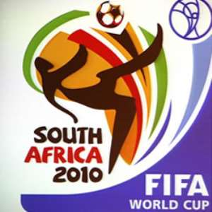 Referee Bennett to handle Ghana game
