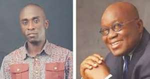 Owusu Bempah Writes To Akufo-Addo To Ask For Commission Of Inquiry Into Airbus Corruption Scandal