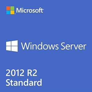 Get Brighter IT Future of Network Computer Systems Administrator with MCSA: Windows Server 2012 Credential