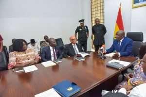 Ayawaso Violence: NDC To Boycott Emile Short Commission
