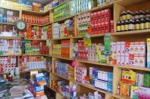 Health Facilities In Debt Won't Get Supplies From Us Again – CoPG