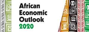 Africa's Economic Forecast To Growth Despite External Shocks — Says AfDB