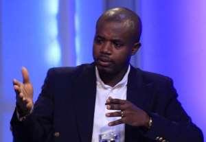 Sammy Gyamfi Didn't Publish Forged Memo – Lawyer