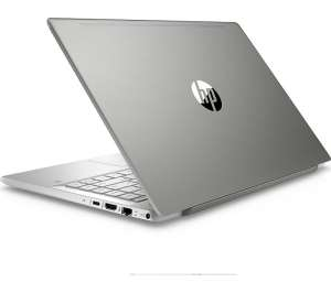 Can A Used HP Laptop Work? Memo To A Close Relative