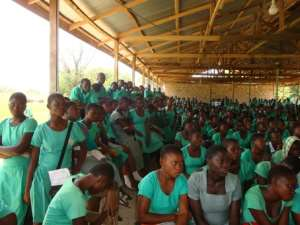 Always Monitor Your Wards In School – National PTA President To Parents, Guardians