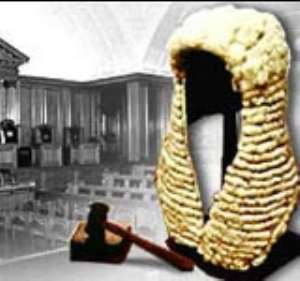 A-G intervenes in contempt case