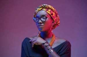 Late Ebony