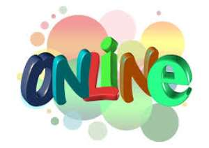 4 Things You Are Doing Online That Can Land You In Trouble