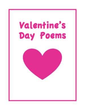 Val's Poem: Love Bundles, Angles And Handles