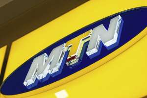 MTN Prepares Exciting Packages For February