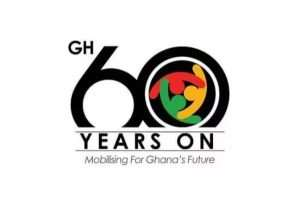 60 Years Of Independence, What Is There To Show?