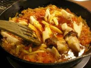 Photo credit - Betumiblog.blogspot.com