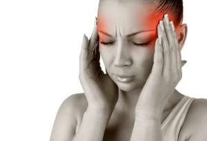 Hidden Causes Of Common Headaches You Should Know About