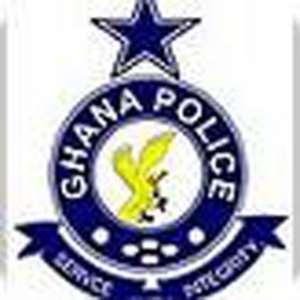 Police Boss Returns $15,000 Bribe