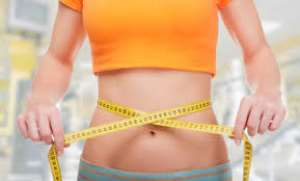 3 Medical Conditions That Can Cause Undesirable Weight Loss