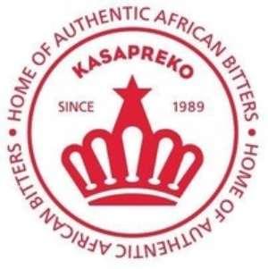 Kasapreko Unveils 400.4-KW Solar Bottling Plant