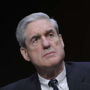 Cults of Impeachment:  The Mueller Report, Trump and Wedging the Democrats