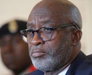 GIPC Welcomes MTN Listing On Ghana Stock Exchange