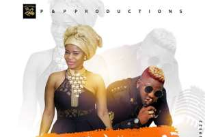 Singer, Perfecta Ekpo Teams up With Skales on 'Sweat'