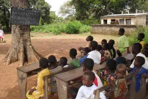 Africa's Education System Is Wrong, It Needs A Complete Overhaul