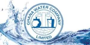 Completion Of Tono Water Project Will Ensure Sufficiency