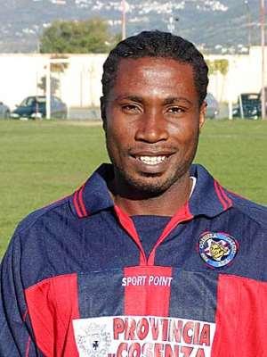 Barreto Names Squad For Cape Verde