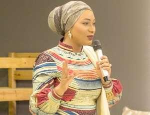 Women Entrepreneurs Need Empowerment For Inclusive Development