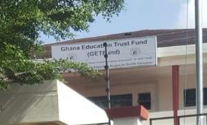GETFund Fights Auditor-General's Findings On Illegal Scholarships