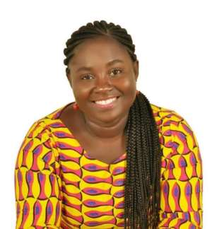 Ursula Owusu Is Not Monopoly Of Stupidity; We'll Descend Into The Gutters With Her – Magoo