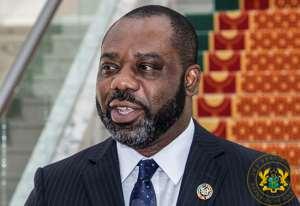 GETFund Denies Awarding NAPO, Adwoa Safo Scholarships Under Akufo-Addo Gov't