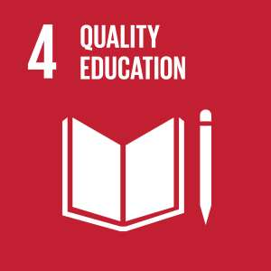 Development Of Mother Languages In Ghana Critical Towards The Achievement Of SDG4