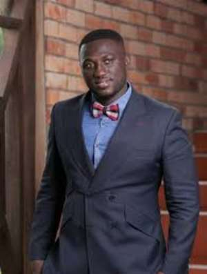 MOG Nominated For Africa Gospel Awards 2019