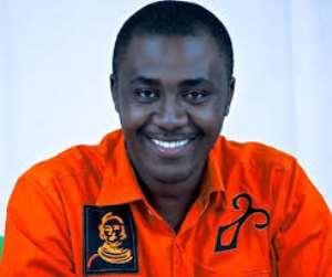 Monetary Value Cannot Be Placed On Kojo Antwi--Kontihene