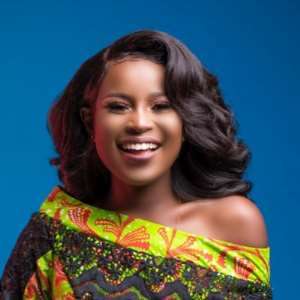 Berla Mundi And Fella Makafui To Storm Campuses As They Prepare To Empower Students